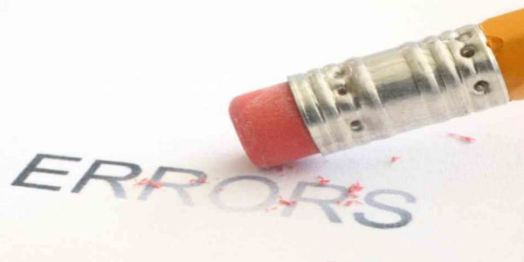 bas-errors-e1360454010463