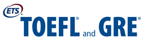 GRE-and-TOEFL