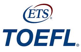 托福 (TOEFL)