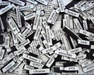 多益、雅思、托福、GRE 單字學習方式