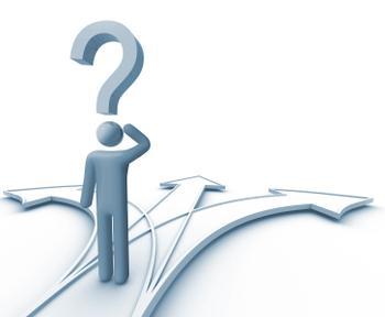 托福、GRE、GMAT, 哪一個考試應該先考?