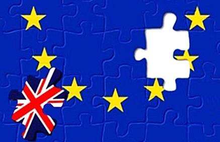Brexit-web