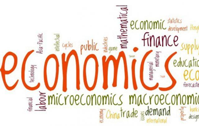 economics_15-1-640x406