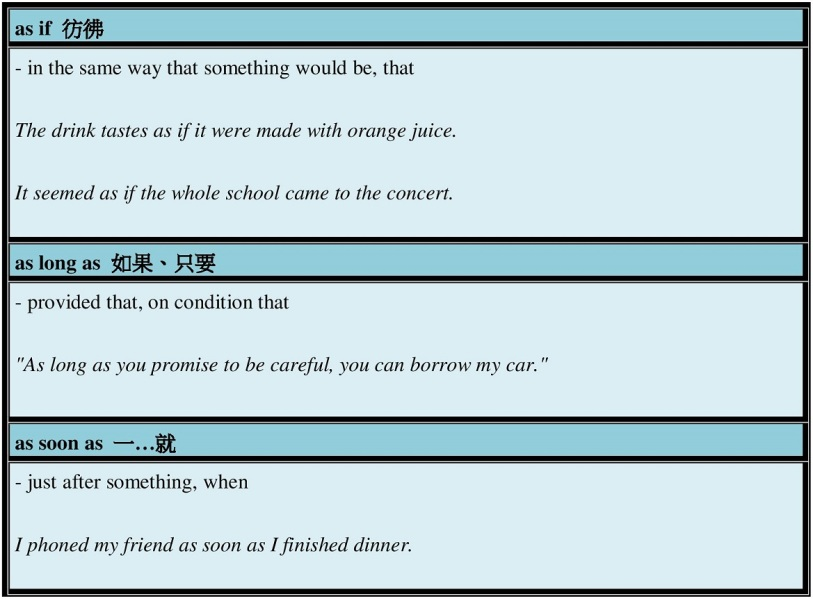 a-idioms-page-003