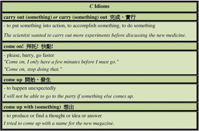 B-C Idioms-page-002.jpg