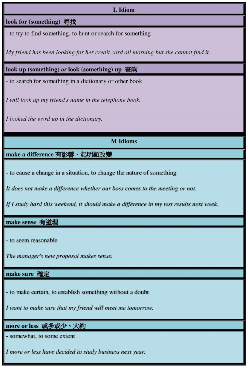 l-p-idiom-page-001