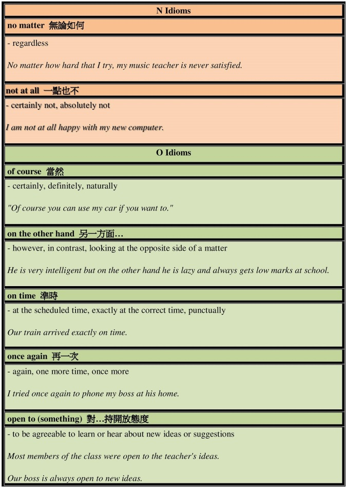l-p-idiom-page-002