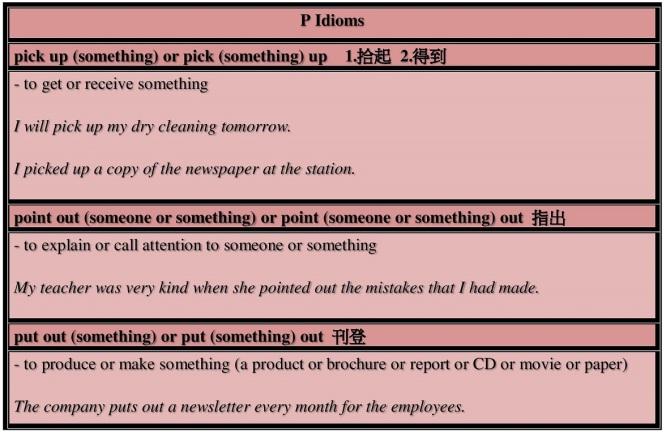 l-p-idiom-page-003