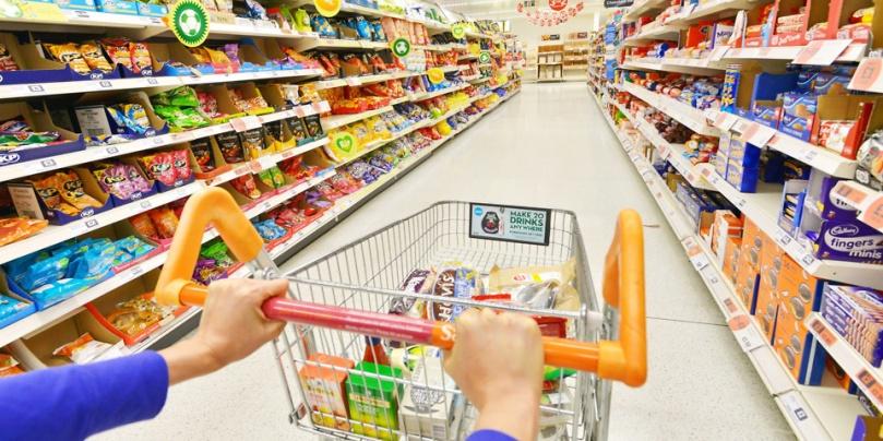 Supermarket-960x480