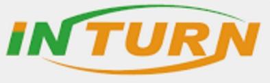 in-turn