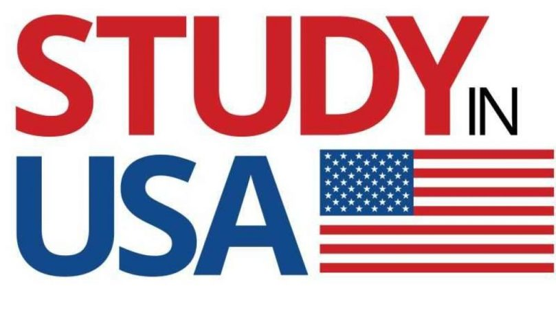 study-in-usa-1-800x484-1-1024x585