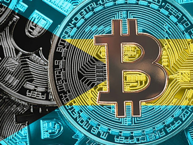 bahamas-central-bank-confirms-national-digital-currency-by-2020-1200x900